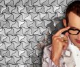 Karim Rashid interior designer karim rashid BEST OF 2014: Interview with Top Interior Designer Karim Rashid am 240810 02 117x99