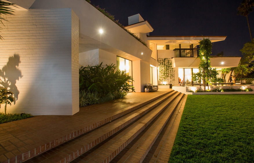 """""""Ellen DeGeneres House in Miami"""" Ellen Degeneres House $40 Million Ellen Degeneres House 93"""