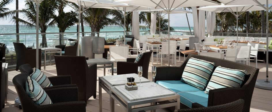 """10 Amazing things about Miami Spice Restaurant""  10 Amazing things about Miami Spice Restaurant featured 944x390"