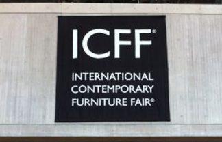 """""""icff 2014"""""""