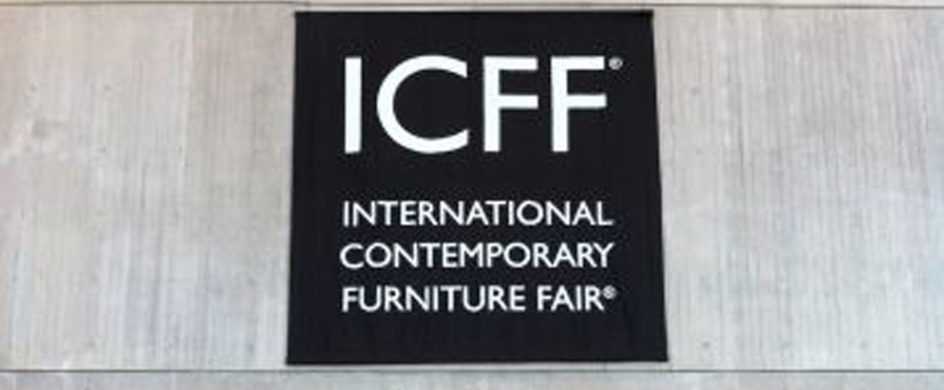 """icff 2014""  TOP Most Incredible Florida Brands at ICFF 2014 icff entry 944x390"