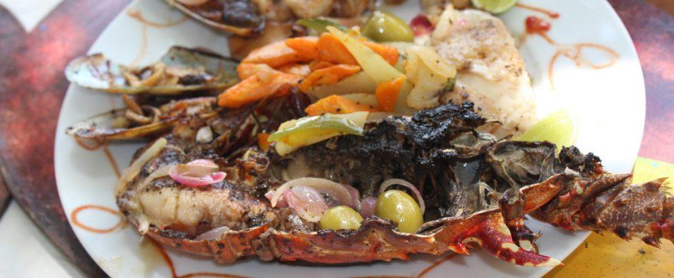 """""""taste of haiti""""  Taste Of Haiti in Miami 4272116 orig 944x390"""