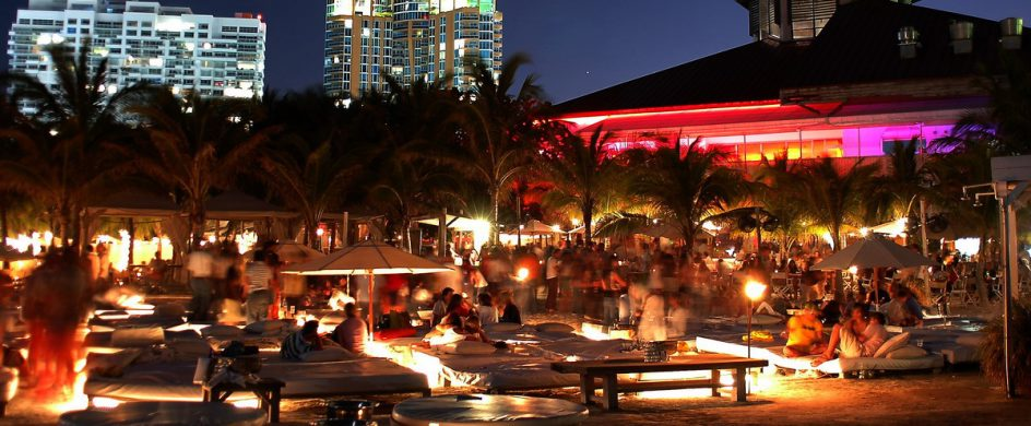 """Miami Shopping Centers"" Miami Shopping Centers Essential: Full Guide of Miami Shopping Centers featured 944x390"