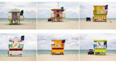 """The Most Beautiful Lifeguard Houses in Miami""  The Most Beautiful Lifeguard Houses in Miami timthumb 238x130"