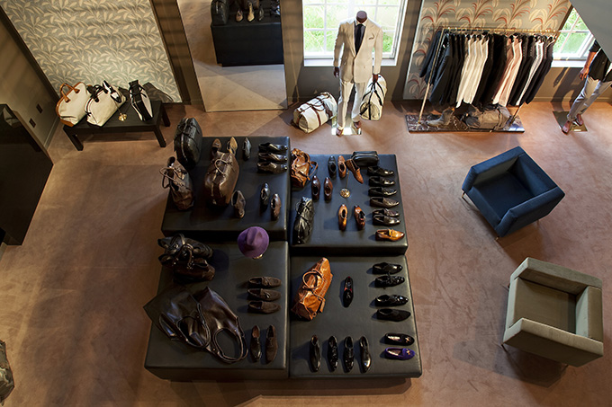 """best fashion shops in Miami ""  A guide through the best fashion shops in Miami  116"