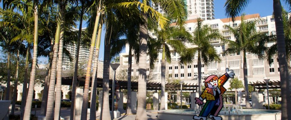 Malls and Shopping Areas in Miami Top Malls and Shopping Areas in Miami 32148215 944x390
