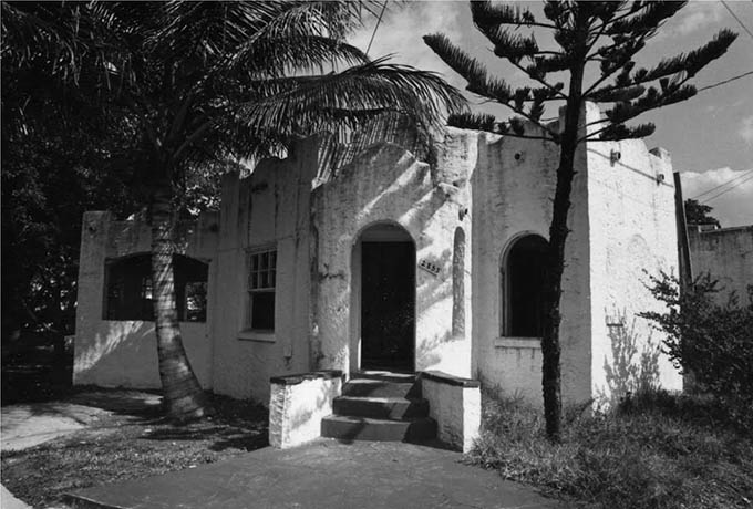 abandoned places in Miami abandoned places in Miami Must see those abandoned places in Miami 35