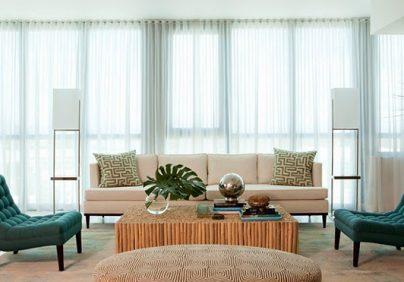 """Incredible Apartment on Miami Beach"""