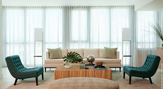 """Incredible Apartment on Miami Beach""  Houses: Incredible Apartment on Miami Beach MIAMI 12A"