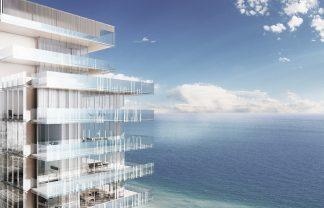 """""""Amazing New Glass Condo in Miami for Sale""""  Amazing New Glass Condo in Miami for Sale 85 324x208"""