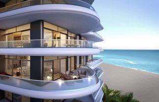 """Pharrel Williams House in Miami"" Pharrell Williams House in Miami Pharrell Williams House in Miami 91 324x208"