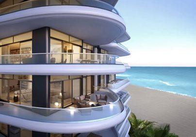 """Pharrel Williams House in Miami"""