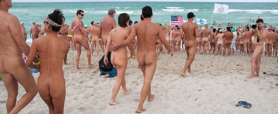 """South Florida's Best Nude Beaches"" south florida's best nude beaches Summer: South Florida's Best Nude Beaches featured 944x390"