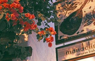 """One of the Best Restaurants in Miami""  One of the Best Restaurants in Miami mandolin 9 705x528 324x208"