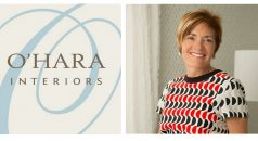 TOP Interior Designer Martha O'Hara Exclusive Interview with the TOP Interior Designer Martha O'Hara Recently Updated66 238x130