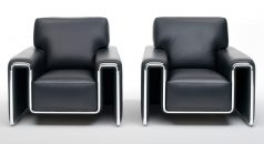 """""""black armchairs wallpapers"""""""