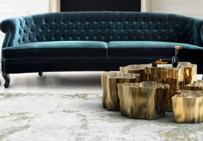 """10 Creative Modern Coffee Tables""  10 Creative Modern Coffee Tables featured1 404x282"