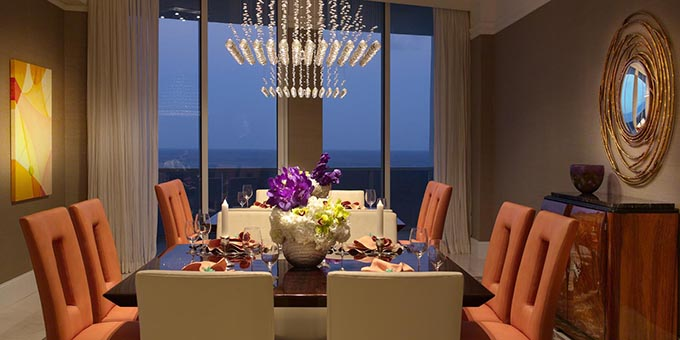 """""""Top Interior Designers in Miami"""" Michele Safra Top Interior Designers in Miami: Michele Safra featured"""