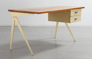 Best Exhibitors Design Miami 2014 Jean Prouv  1 324x208