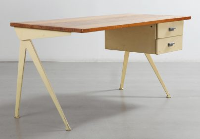 Best Exhibitors Design Miami 2014 Jean Prouv  1 404x282