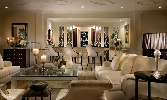Top 10 Interior Designers In Miami
