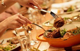 Best Restaurants to eat during Art Basel in Miami best restaurants in Miami 8 324x208
