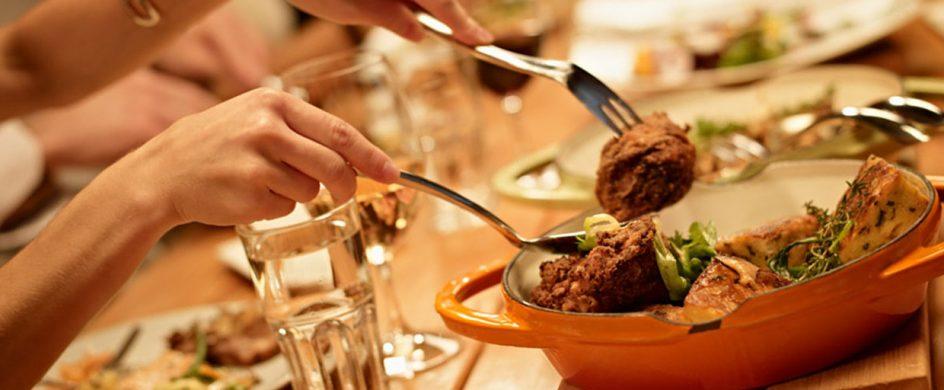 Best Restaurants to eat during Art Basel in Miami best restaurants in Miami 8 944x390