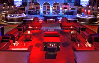 luxurious nightclubs in Miami The most luxurious nightclubs in Miami mansion miami nightclub1 324x208