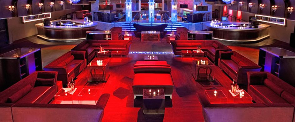 luxurious nightclubs in Miami The most luxurious nightclubs in Miami mansion miami nightclub1 944x390