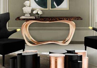 """10 Beautiful Living Room Ideas""  10 Beautiful Living Room Ideas 782015e4711c2e93826a66b9a2f401d0 404x282"