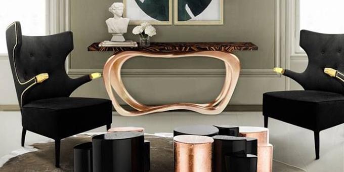 """""""10 Beautiful Living Room Ideas""""  10 Beautiful Living Room Ideas 782015e4711c2e93826a66b9a2f401d0"""