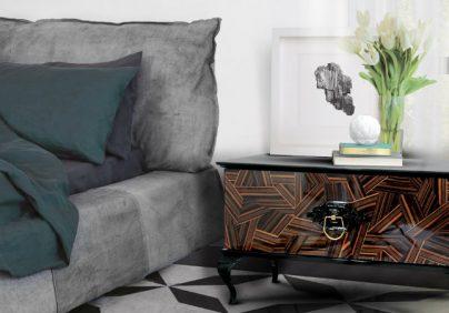 10 Luxury Bedroom Decor Ideas 10 Luxury Bedroom Decor Ideas GUGGENHEIM Nightstand Boca do Lobo 221133 vrel232b9a86 404x282
