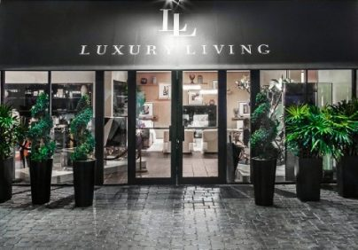 luxury living group opens in miami Luxury Living Group Opens in Miami and London Luxury Living Miami 2 720x350 404x282