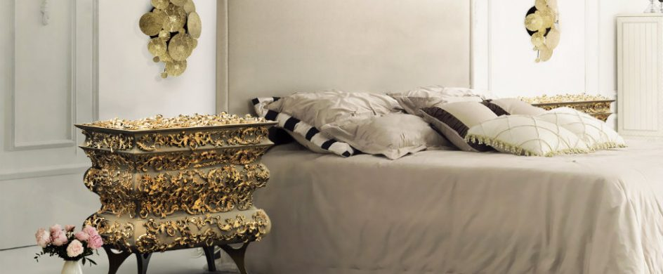 interior designers in miami Top 10 Interior Designers in Miami crochet bedside 944x390
