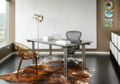 """""""Awesome Home Offices Decor Ideas""""  Awesome Home Offices Decor Ideas img 324 404x282"""