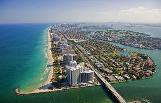 """Burberry open doors at Miami Design District""  Burberry open doors at Miami Design District 3 Aerial FOTO CONVITE 324x208"
