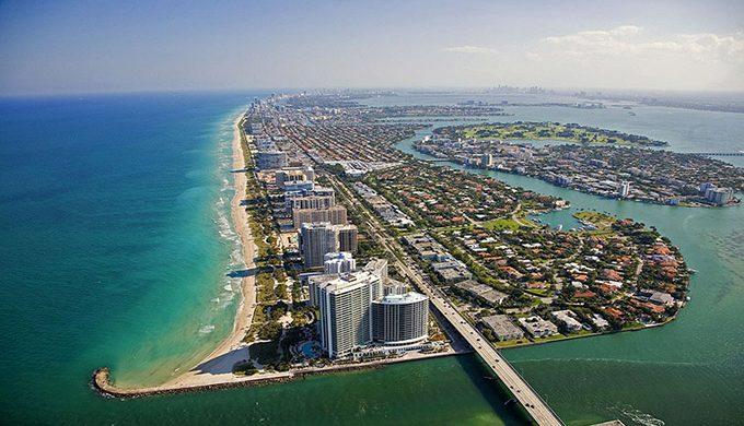 """Burberry open doors at Miami Design District""  Burberry open doors at Miami Design District 3 Aerial FOTO CONVITE 680x390"