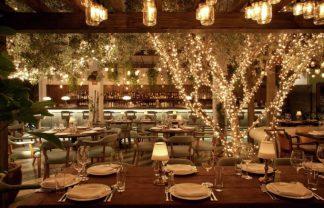 design-district-Restaurants -Best-Miami-attractions-Cecconis-Miami-South-Beach Best Miami Attractions - Restaurants Best Miami Attractions – Restaurants design district Restaurants Best Miami attractions Cecconis Miami South Beach e1431612105955 324x208
