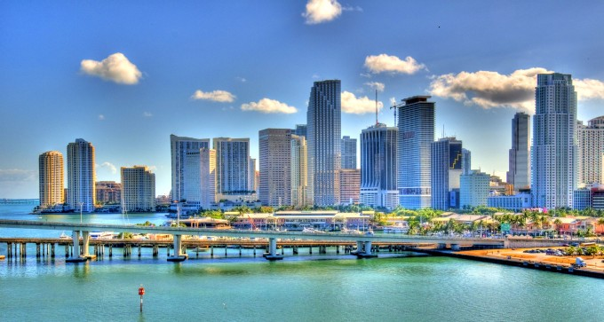 miami-design-district-5-Luxurious-Star-Hotels-in-Miami