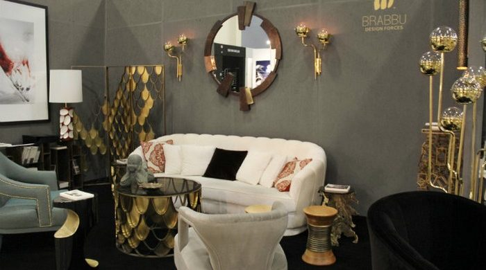 miami-design-district-MAISON-ET-OBJET-AMERICAS-2015-HIGHLIGHTS-6