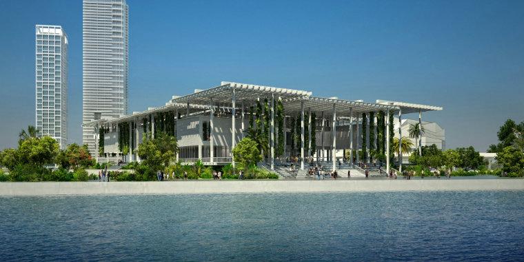 miami-design-district-maison-et-objet-americas-2015-miami-beach-1  Maison et Objet Americas Events miami design district maison et objet americas 2015 miami beach 11