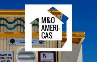 miami-design-district-maison-et-objet-americas-2015-miami-beach-2  Maison et Objet Americas 2015 first preview miami design district maison et objet americas 2015 miami beach 2 324x208