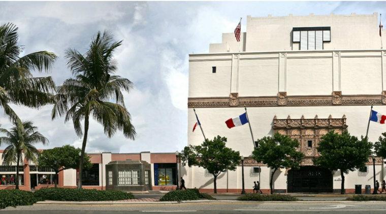miami-design-district-maison-et-objet-americas-2015-miami-beach-2  Maison et Objet Americas Events miami design district maison et objet americas 2015 miami beach 21