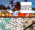 miami-design-district-maison-et-objet-americas-2015-miami-beach-3  Maison et Objet Americas History and Partners miami design district maison et objet americas 2015 miami beach 31 117x99