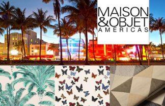 miami-design-district-maison-et-objet-americas-2015-miami-beach-3