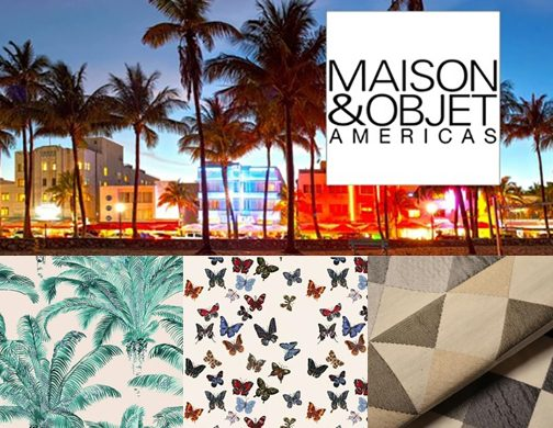 miami-design-district-maison-et-objet-americas-2015-miami-beach-3  Maison et Objet Americas History and Partners miami design district maison et objet americas 2015 miami beach 31 504x390