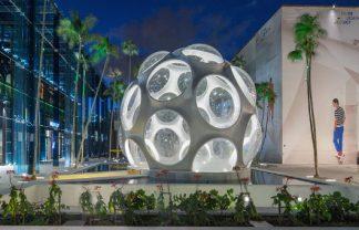 The Future of Miami Design District Slide 324x208