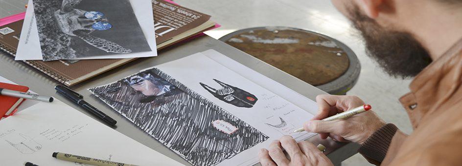 miami-design-district-dash-the-artistic-school-in-miami-design-district