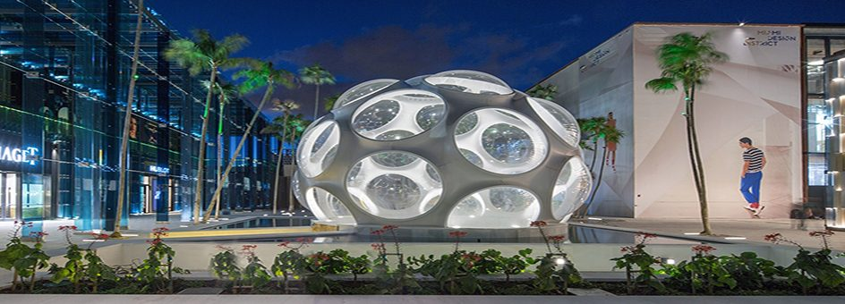miami-design-district-flys-eye-dome-catch-everyones-eye-in-miami-design-district-photo-8