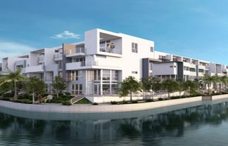 miami-design-district-residential-one-day-townhomes-in-miami-design-district-7